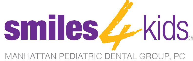 Manhattan Pediatric Dental Group